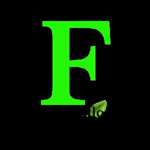 Fitweightlogy Logo