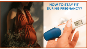 Fitweightlogy - How to stay fit during pregnancy