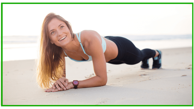 Is It Possible to Do Push Ups Every Day Without Risking Injury